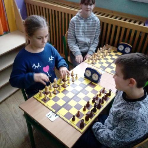 szachy 2