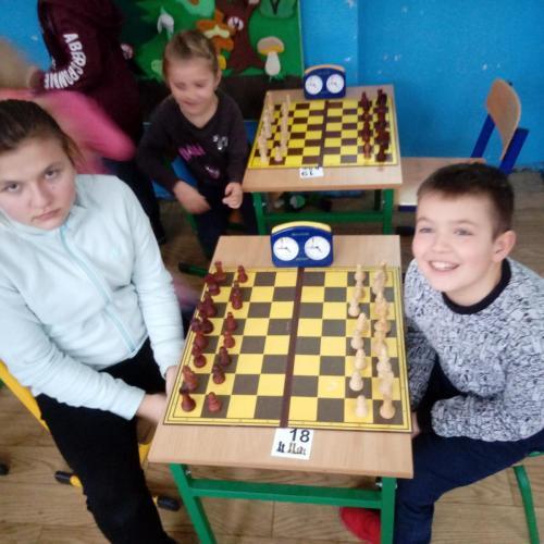 szachy 3