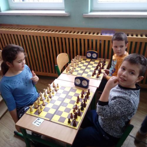 szachy 4