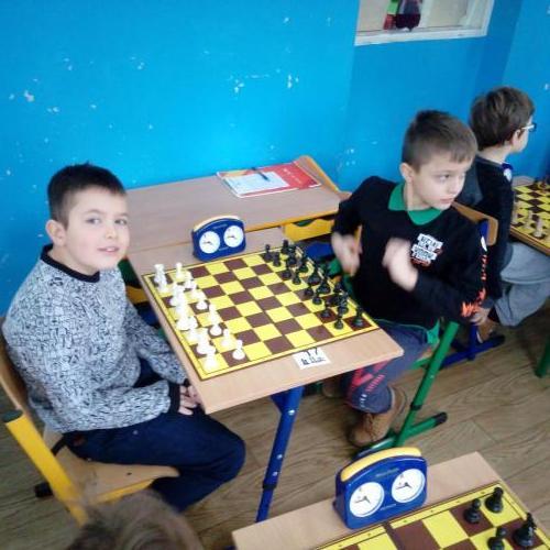 szachy 5